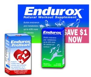 1-endurox