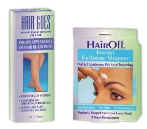 1-hairoff