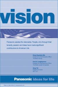 1-panasonic-vision
