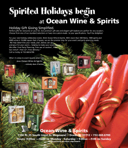 OWS-Holiday-guide-Ad