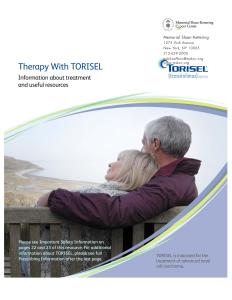 TRS00326W copy-1