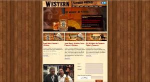 westerwhisky-web